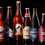 Fur Bryghus vinder M!'s Kvickly øl test