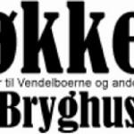 Kort nyt: Løkken, Herslev, Nibe, alkoholfri, Brau Beviale, Refsvindinge, Mikkeller, Midtfyns osv.