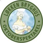Ny øl: Løkken Bryghus Oktoberspektakel