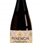 Mad Beer Venencia