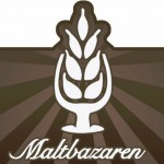 Nye øl: Maltbazaren Gluten Free Warrior, Keep It Simple Bock, Molevit Stout, Nordisk Lambic