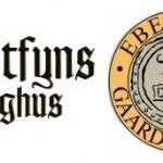 Ekstra Bladet: 5 stjerner til IPA'ere fra Ebeltoft og Midtfyns