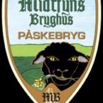 Midtfyns Bryghus Påskebryg