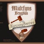 Midtfyns Bryghus vinder Smag og Behag´s klosterøl test