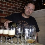 Mikkeller Bar i San Francisco officielt åbnet