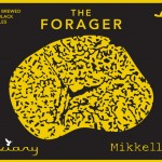 Mikkeller Aviary The Forager