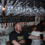 Mikkeller Bar åbner på Nørrebro i marts