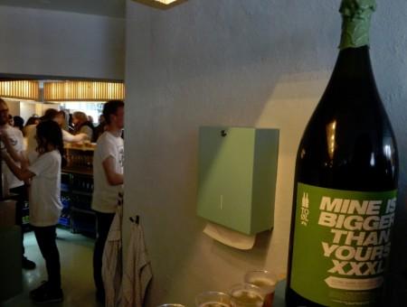 Mikkeller & Friends To Øl 15 liter