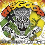 Ny øl: Mikkeller/Three Floyds Risgoop