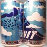 Information: Ny Mikkeller SAS øl får topkarakter