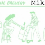 Mikkeller: Klar ny rekord med 125 nye øl i 2013