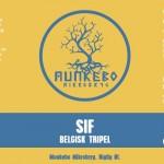 Nye øl: De første øl fra Munkebo Mikrobryg