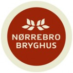 Ny øl: Nørrebro Bryghus Molasses