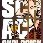Ekstra Bladet: Topkarakter til Mik Schack's nye øl