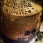 Ny øl: Nørrebro Bryghus Røgslør