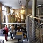 Nørrebro Bryghus ombygning1