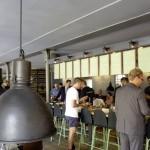 Information: Topkarakter til to øl fra Nørrebro Bryghus