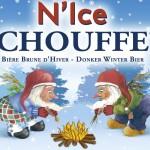 Ekstra Bladet tester belgiske julebryg