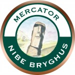 Nibe Bryghus Mercator