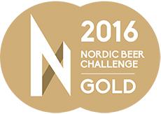 NBC_Medal_2016.FINAL