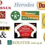 Information: God humlefri øl fra Thisted Bryghus
