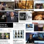 Medieomtale: Ny rekord – 927 nye danske øl i 2013