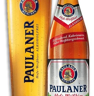 Ekstra Bladet tester fire alkohollette øl