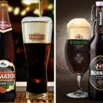 Ekstra Bladet tester mørk tjekkisk øl