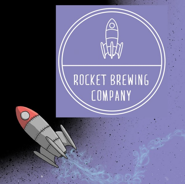 Rocket Brewing Co.