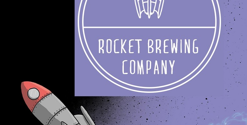 Thomas Schøn stoppet ved Mikkeller – starter Rocket Brewing Co.