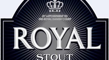Royal Stout