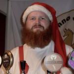 Siren Craft Brew tap takeover ved Mikkeller Bar Viktoriagade