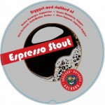 Information tester kaffeøl