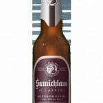 Information: Seks point til Samichlaus