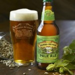 Sierra Nevada Brewing Co. Pale Ale