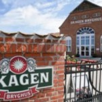 Ny øl: Skagen Bryghus Stokrenden Aktionærbryg 2014