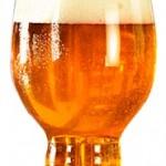Ekstra Bladet: Seks stjerner til Spiegelau IPA ølglas
