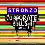 Ny øl: Stronzo Brewing Co. Corporate Bullshit