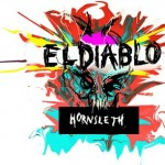 Stronzo Brewing Co. El Diablo
