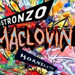 Stronzo Brewing Co. MacLovin