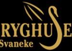Ny øl: Svaneke Bryghus Blæret Brown Ale