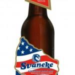 Ny øl: Svaneke Bryghus American Pale Ale
