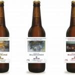 Nye øl: Svaneke Bryghus Oluf Høst Øl – Bognemark, Ildebrand og Sildekoner