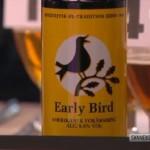 TV2 GO' Morgen Early Bird vinder 2013