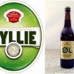 Ekstra Bladet tester dansk økologisk øl