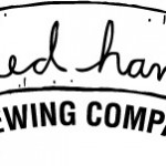 Tired Hands Brewing Co.