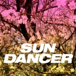 To Øl Sun Dancer