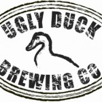 Ugly Duck Brewing Co.