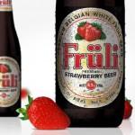 Ekstra Bladet tester belgiske frugtøl