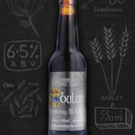 Ekstra Bladet: Seks stjerner til skotsk øl